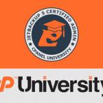 JetBackup 5 Course on cPanel University!